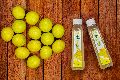 Fresh Lemon juice / lemonade
