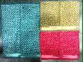 Krystal Lurex Towels