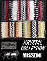 Krystal Missoni Towels