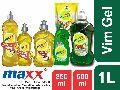 Maxx Dish Wash