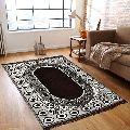 Room Carpets