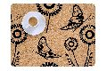 Cork Table Placemat