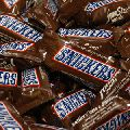 Snickers chocolate 51G,50G,40G