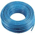 PVC Blue Hose Pipe