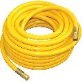 Rubber Yellow Hose Pipe