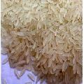 Golden Non Basmati Rice