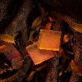 Earthy Blends Natural Glycerin Soap