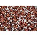 Organic Coconut Copra