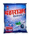 MAHARAJA Detergent Powder
