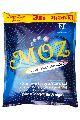 MOZ Detergent Powder