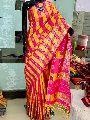 women saree