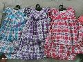 exports quality child cotton frocks