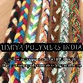 10M 3 Strands Braided Ropes