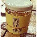 Baby Delicate Skin Oil