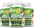 Garcinia Cambogia Herbal Treatment