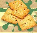 Multigrain Biscuits