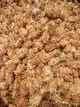 Organic Semi Husked Coconut