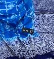 * Banarasi Dupion Silk Sarees with Allover Silver Jari Weaving Buttas & Borders * Rich Pallu as in