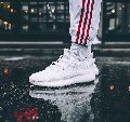 Adidas Yeezy 350 Shoes