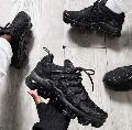 Nike Vapormax Plus Shoes
