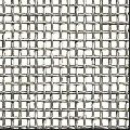 Stainless Steel Woven Welded Wire Mesh