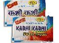 Kabhi Kabhi Supari
