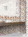 Ceramic Digital Glazed Tiles