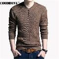 men pullover
