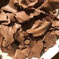 Animal Feed Groundnut Oil Cake