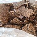 High Grade Groundnut Oil Cake