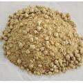 Natural De Oiled Rice Bran