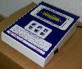 SI-146 Microprocessor pH Meter