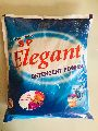 SP Elegant Detergent Powder