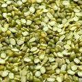Split Green Gram