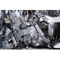 304 Stainless Steel Scrap