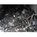 430 Stainless Steel Scrap