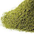 Organic Green Coffee Powder