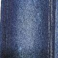 Ring Spun Denim Fabric