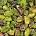 Shelled Pistachios Nuts