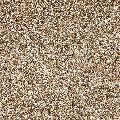 600x600 Rustic Matt Floor Tiles