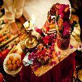 Hindu Marriage Puja Kit
