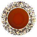 Cardamom Ginger Masala Tea