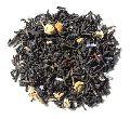 Chamomile Black Tea