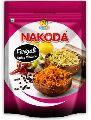 Falahari Mix Spicy Namkeen