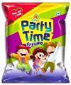 Party Time Fryums
