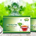 High Quality Moringa Tea Bags Exporters From India