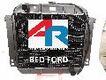 BED FORD RADIATOR