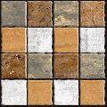 Digital Glossy Light Dark Series Wall Tiles