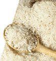 RH-10 Parboiled (Selha) Rice
