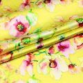 Designer Satin Fabric